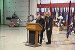 Honoring veterans 151111-F-UE455-101.jpg