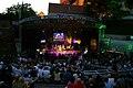 HooDooBand - widok z góry amfiteatru (4779250197).jpg
