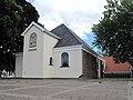 Hoogezand, de Damkerk RM22263 foto1 2012-09-01 13.06.jpg