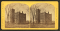 Hooker school house, by J.B. Buguey & Company.png