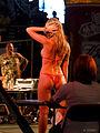 Hooters Bikini Contest 4.jpg
