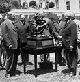 Hoover Ames Collier Trophy.jpg