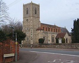 Hopton - Church of All Saints.jpg