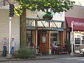 Hopvine bar Seattle.JPG