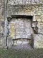 Hore Abbey, Caiseal, Éire - 32711824268.jpg