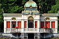 Horgen - Seepavillon Herner - Zürichsee - ZSG Wädenswil 2012-07-30 10-13-34.JPG