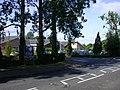 Horizon Park - geograph.org.uk - 878248.jpg