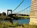 Horkstow Bridge - PIMG0248.jpg