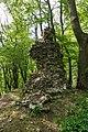 Horn-Bad Meinberg - 2015-05-10 - LIP-028 Silberbachtal mit Ziegenberg (73).jpg