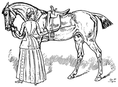 Horsemanship for Women 053.png