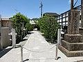 Hosen-ji (Odawara).JPG