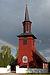Hosjö kyrka 01.jpg