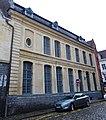 Hospice Comtesse Lille 12.jpg