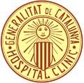 Hospital clinic-generalitat de catalunya.png