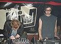 Hot Chip DJ Set Low Club Madrid 2.JPG
