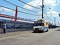 Hot Dog House - Newark, NJ (4671184860).jpg