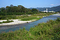 Hotaka river02s1800.jpg