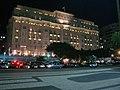 Hotel ^^^^ - panoramio.jpg