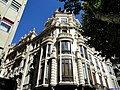 Hotel Regina, Albacete.jpg