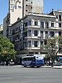 Hotel Ritz (Buenos Aires).JPG