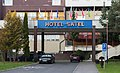 Hotel Satel, Poprad, Slovakia 23.jpg