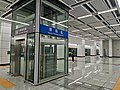 Houjie Railway Station7.jpg