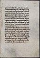 Hours of Philip the Good - KB copy - 76 F 2 - 76F2 047r.jpg
