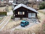 House, Saint-Gervais-les-Bains (P1080059).jpg