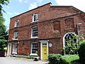 House of Alfred Watkins, Hereford - DSCF1999.JPG