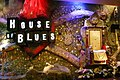 House of Blues Vegas.jpg