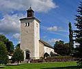 Hova kyrka i Hova.jpg