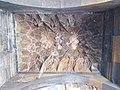 Hovhannavank (ceiling) (4).jpg