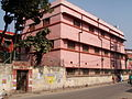 Howrah Zilla School - Howrah 050039.JPG