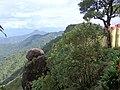 Hpa-An, Myanmar (Burma) - panoramio (235).jpg