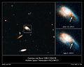 Hubble captures infrared glow of a kilonova blast.jpg