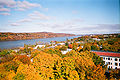 Hudson River Valley in autumn.jpg