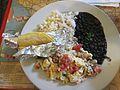 Huevos Yucatecos Surreys.JPG