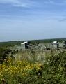 Huge Luck Stone Corporation stone quarry near Manassas (Bull Run) Battlefield in Virginia LCCN2011633545.tif