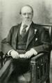 Hugh Gilzean-Reid - Page's Magazine 1902.png