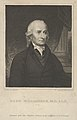 Hugh Williamson, M.D., L.L.D. (1735–1819) MET DP837858.jpg