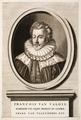 Hugo-de-Groot-Nederlandtsche-jaerboeken MG 0172.tif