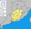 HuiZhou-Map-in-Hakka-Gan-Min-Yue.PNG