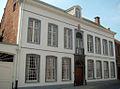 Huis de Neve de Roden d'Hanins - Waasmunster.jpg