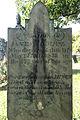 Hultz (James), St. Clair Cemetery, 2015-10-05, 01.jpg