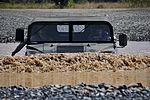 Humvee mocha water fording 140718-Z-YH452-156.jpg