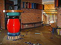 Hundertwasser-Kindergarten (3).jpg
