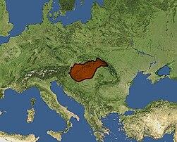 Hungary 1939.jpg
