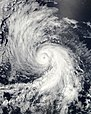 Hurricane Daniel Jul 7 2012 1835Z.jpg