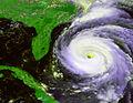 Hurricane Fran - GPN-2000-001331.jpg