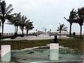 Hurricane Ike 05 (2845873620).jpg